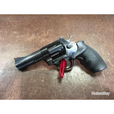 Revolver Alpha Proj Cal 357 Neuf!