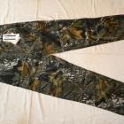 Pantalon Hart Quarry Mossy Oak camo T52