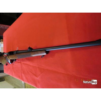 Carabine neuve Sabatti Rover 870 affût, calibre 30.06, droitier,