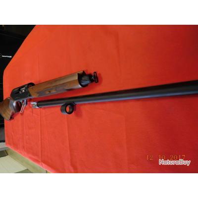 Fusil semi-auto Diana HA neuf, calibre 20/76, réf 538,