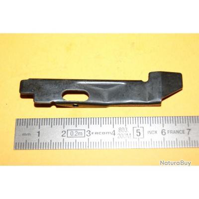 VENDU PAR JEPERCUTE arretoir (a) de fusil SKB semi auto (d7n8)