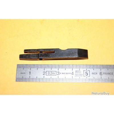 VENDU PAR JEPERCUTE arretoir (b) de fusil SKB semi auto (d7n9)