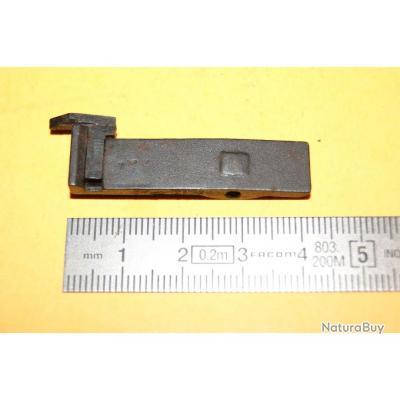 arretoir (c) de fusil SKB semi auto (d7n10)