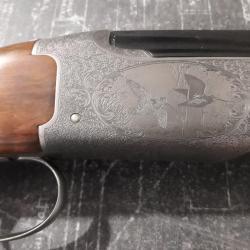 cf6942a5e43 Fusils Superposés calibre 20 - Région Pays de la Loire