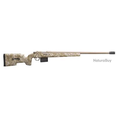Carabine 308W Sabatti Tactical Desert