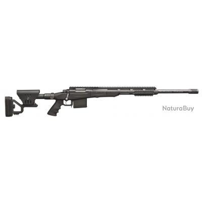 Carabine 308W Sabatti TACTICAL STR