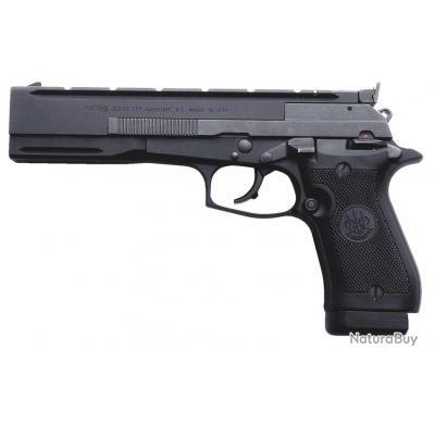 Pistolet 22LR Beretta 87 CHEETAH TARGET