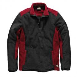 ac02a8f922894 250o 00001 Polaire-col-zippe-Noir-Rouge-Taille-L-Dickies-DJW7011.jpg