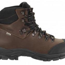 Chaussures Arizona Aigle Marron 2758609 De Randonnée Iq1vwIrp