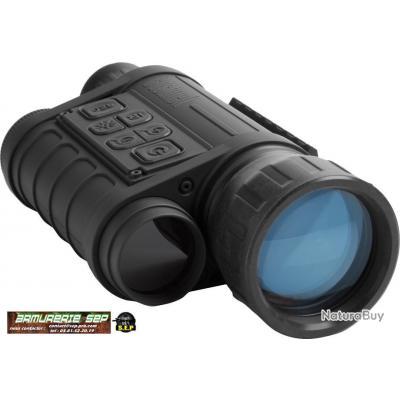 Monoculaire de vision nocturne Bushnell Equinox Z 6x50mm (SEP )