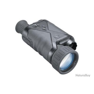 Monoculaire de vision nocturne Bushnell Equinox Z2  6x50mm (SEP )