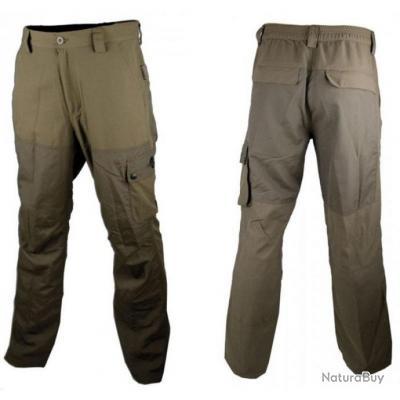 Chasse4325106 De Pantalons Pantalon Somlys Homme Kaki 637 52 UzjLqSMpVG