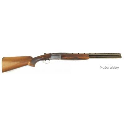 Fusil ball trap Perazzi MT6 calibre 12/70