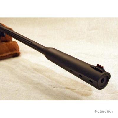 Carabine GAMO X tactical (19.9 Joules)