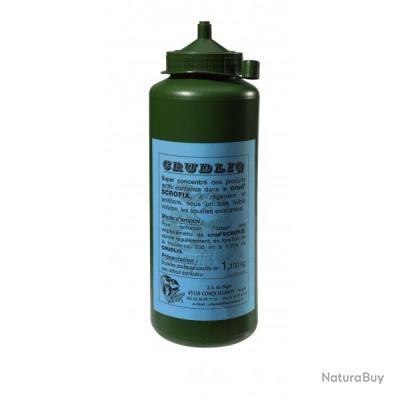 Crud liquide Vitex Crudliq 1l