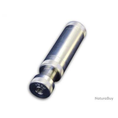 GRAISSEUR DE BALLE .445 / 11.30mm