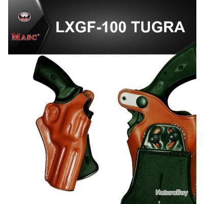 Holster pour SARSILMAZ Modèle LXGF-100 TUGRA