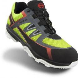 De 6 Pro Sécurité Nx1twxazvq Chaussures 47 Welted Timberland 45 44 46 70 hCrtsQd