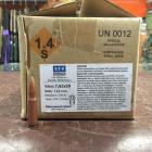250 Munitions STV 7.62x39