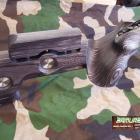 pack carabine browning Xbolt GRS et VORTEX 6-24x50 Mrad
