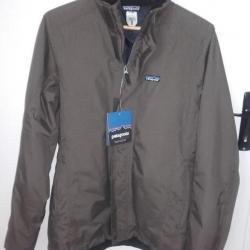 Doudoune Doudoune De De De 4523841 Vestes Patagonia Sweater Et Chasse Down Blousons 7Yxr8q67w