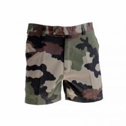 4545214583 Clawgear Off Duty Shorts MultiCam L - Bermudas et shorts Outdoor ...