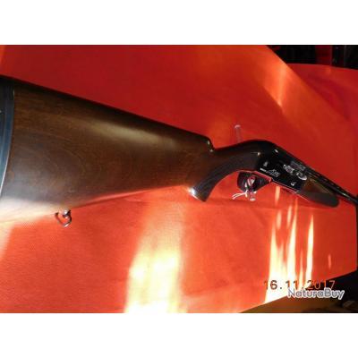 Fusil semi-auto Marocchi A 12 d'occasion, calibre 12/76, rèf 500