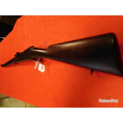 Carabine 22LR d'occasion Sans Marque Mono-coup