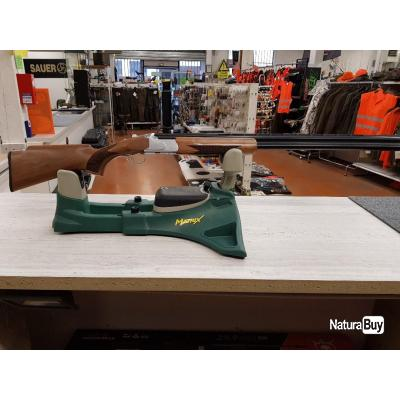 fusil trap huglu nouveaut 2017 fusils de parcours de chasse 4411554. Black Bedroom Furniture Sets. Home Design Ideas