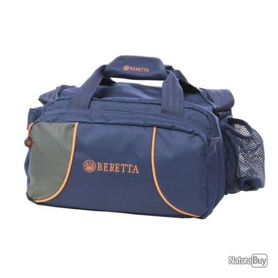 Sac à Cartouches Beretta Uniform Pro Field 250 Cartouches - Top prix !
