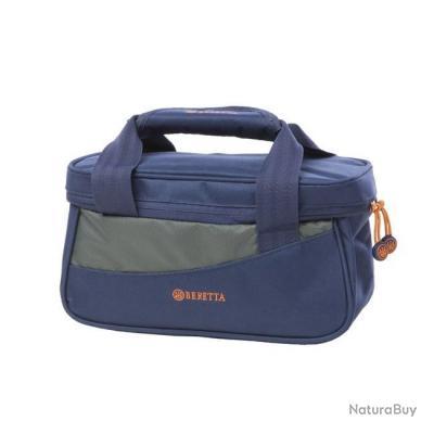 SAC 100 CARTOUCHES  BERETTA Uniform Pro Bag, TOP  PROMO !!!