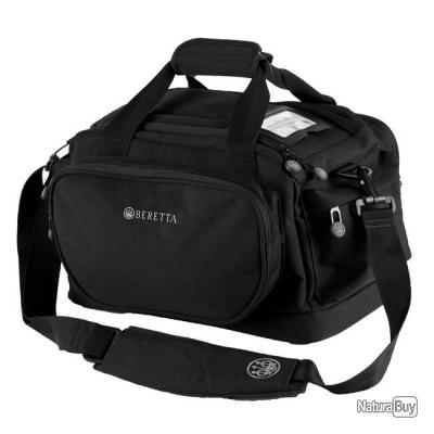 Sac de Tir BERETTA Tactical  Medium , TOP PROMO !!!