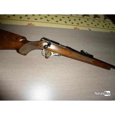 Carabine 22lr occasion particulier - Arme occasion particulier ...
