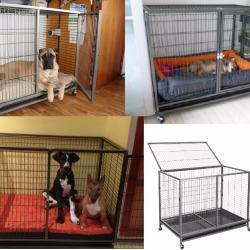 boutique commerce online. Black Bedroom Furniture Sets. Home Design Ideas