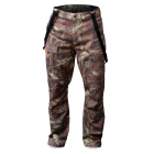 "Solde !! Pantalon ""Kanab"" First Lite, Taille XL, camo Mossy oak, dernier exemplaire"
