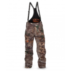 """Solde !! Pantalon """"North Branch"""" First Lite, Taille M, camo Realtree Xtra, dernier exemplaire"""