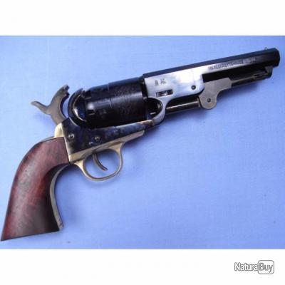 1851 Navy Sheriff