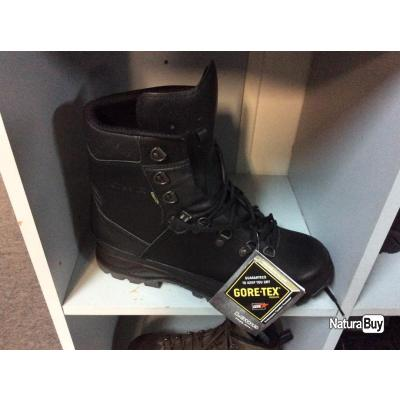 Chaussure Chaussures4467910 Lowa Gtx Mountain Boot v80mNnw