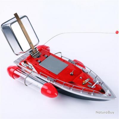 bateau amorceur p che la carpe et carnassier bateaux amorceurs 4468987. Black Bedroom Furniture Sets. Home Design Ideas