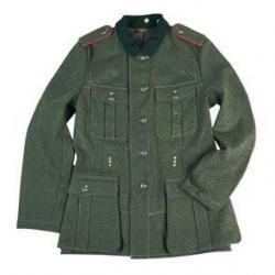 cfd09d627e 250o_00001_Veste-allemande-mod-36-repro-WW2-wehrmacht.jpg