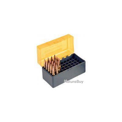 boite 50 munitions - SmartReloader