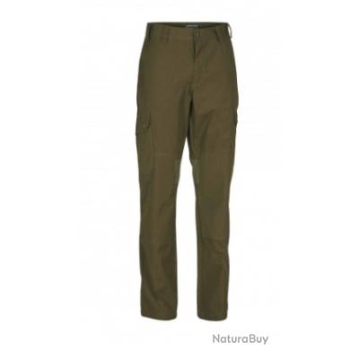 Pantalon Deerhunter Lofoten WaxT 46/48