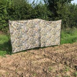 Filet camouflage sable 3m x 3m pergola rideaux d co chasse militaire filets de camouflage - Filet camouflage pergola ...