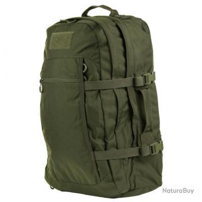 acheter populaire 0e203 dad21 Sac à dos de voyage - couleur vert kaki - 351616