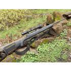 Carabine 30.06