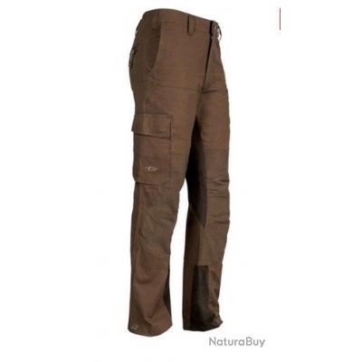 pantalon blaser professionnal taille 50 pantalons 4524296. Black Bedroom Furniture Sets. Home Design Ideas