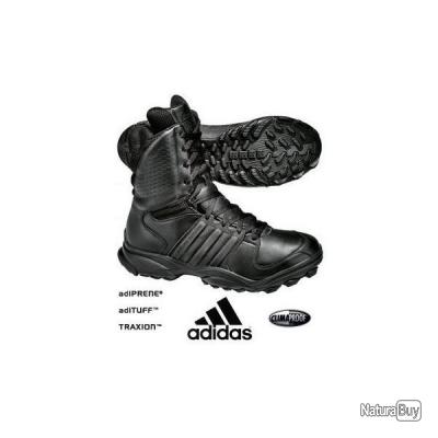 adidas chaussures intervention
