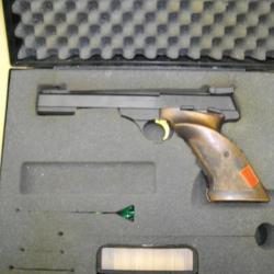 colt 1911 en calibre 22lr fabrication browning pistolets de cat gorie b 2317852. Black Bedroom Furniture Sets. Home Design Ideas