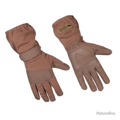 WILEY X - RAPTOR Glove Coyote M - (1258)