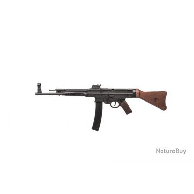 STG44 9mm PAK GSG